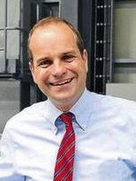 Markus Thoma, Managing Director, LEONI Kabel GmbH