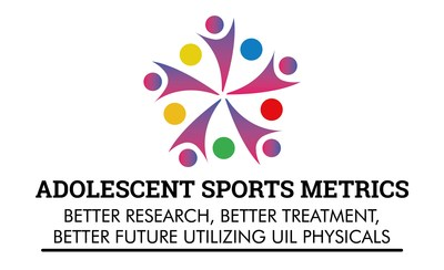 Adolescent Sports Metrics, Farmers Branch, Texas, www.AdolescentSportsMetrics.org