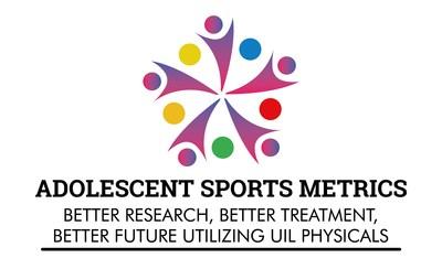 Adolescent Sports Metrics, Farmers Branch, Texas, www.AdolescentSportsMetrics.org
