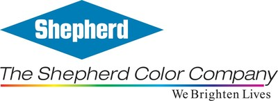 The Shepherd Color Company is Rethinking Sustainability