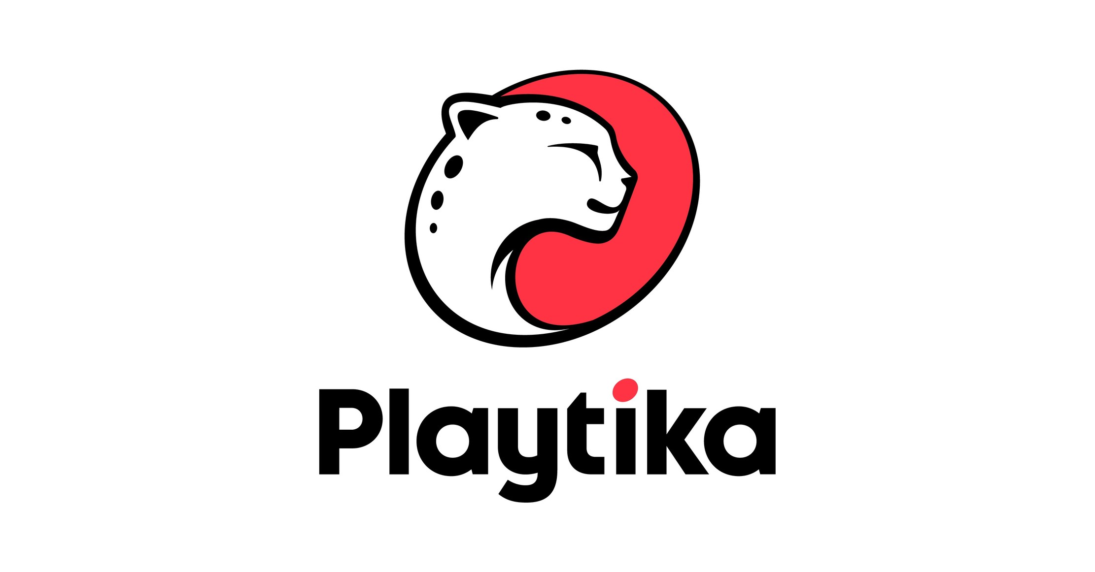 Playtika Games
