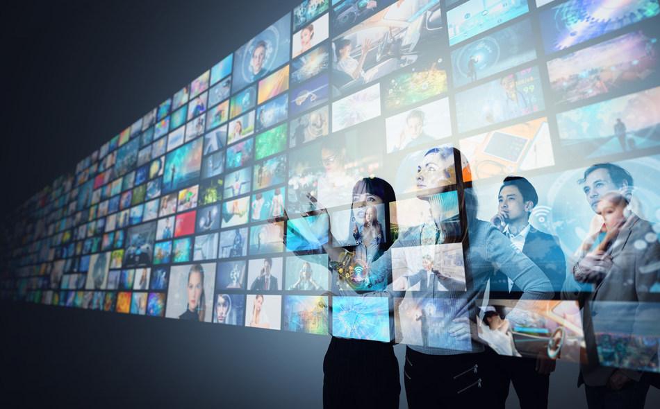 Streaming_Video_Monitoring