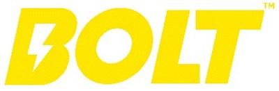 (PRNewsfoto/Bolt Mobility)