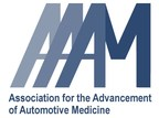 Safe Kids Worldwide and the Association for the Advancement of Automotive Medicine Collaborate to Prevent Pediatric Vehicular Heatstroke