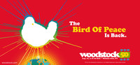 Woodstock 50 Announces Financial Partnership with Oppenheimer & Co. to Close Woodstock 50 Financing