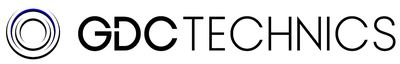(PRNewsfoto/GDC Technics)