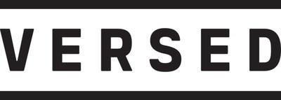 Versed Logo