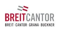 Breit Cantor Grana Buckner Logo