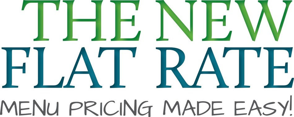 The New Flat Rate has announced it will be offering on-par pricing in 2019 for Canadian customers.