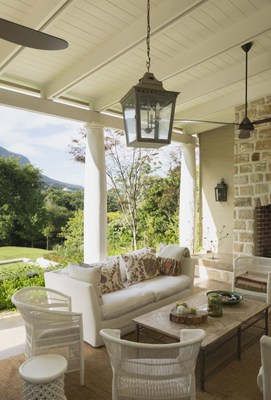 Some Like it Hot – Zillow's Top 5 Outdoor Living Trends in 2019