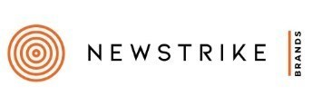 Newstrike Brands Ltd. (Groupe CNW/Newstrike Brands Ltd.)