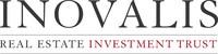 Inovalis REIT (CNW Group/Inovalis Real Estate Investment Trust)
