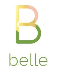 (PRNewsfoto/Belle Communication)