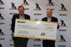 Stryker introduces new visualization platform designed to enhance