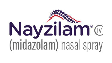 UCB announces NAYZILAM® (midazolam) nasal spray now approved by FDA to treat intermittent, stereotypic episodes of frequent seizure activity in people living with epilepsy in the U.S. | Seeking Alpha