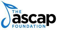 The ASCAP Foundation logo