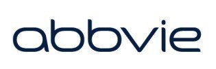 AbbVie (Groupe CNW/AbbVie)