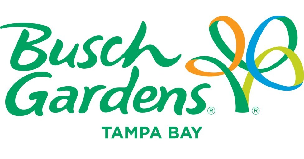 Busch Gardens First Responder Discount 2019
