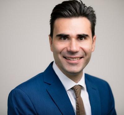 Dr. Luca Dezzani