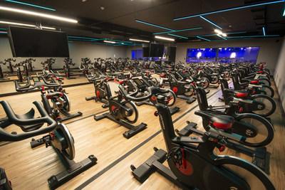 Life Fitness - Smart Fit Imagen 3