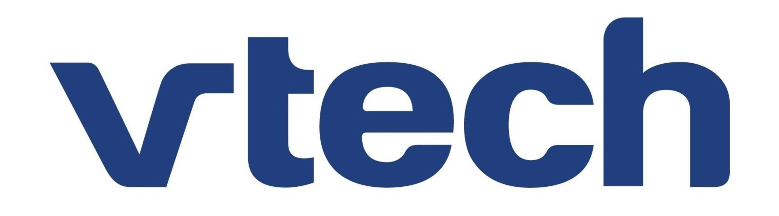 VTech Announces FY2019 Annual Results
