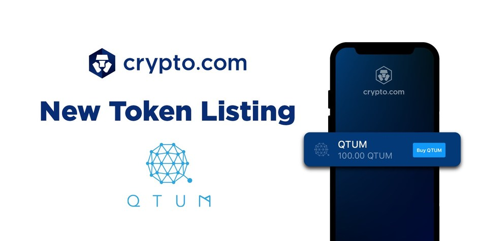 The best place to buy QTUM at true cost with no fees.