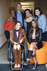 Unprecedented Opportunity for Entertainment Professionals With Disabilities in RespectAbility's New Summer Lab