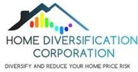 HDC - We make home ownership less risky