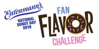 Entenmann's Fan Flavor Challenge & Sweepstakes
