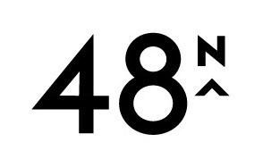 48North Cannabis Co. (CNW Group/48North Cannabis Co.)
