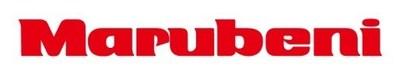 Marubeni_logo_Logo