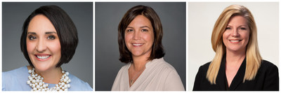 Meredith Local Media Group Announces Station Manager Promotions In Its Phoenix, Portland, And Las Vegas Markets