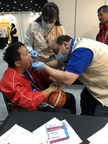 Pulpdent Corporation Donates Fluoride Varnish, Sealants and Dental Mirrors to Special Olympics Games in Abu Dhabi