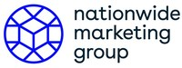 Nationwide Marketing Group Logo