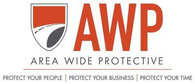 AWP Acquires Advantage Barricade & RoadMarks