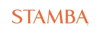 STAMBA Superfoods logo