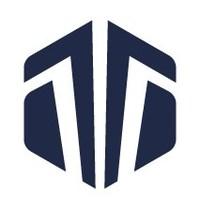 scoutbee logo