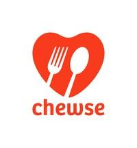 Chewse Inc.