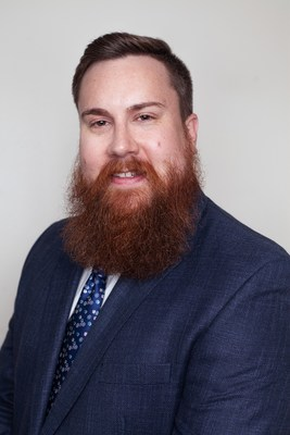 Daniel Wood Joins Bishop Fox as Associate Vice President of Consulting