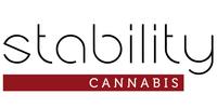 Stability Growth, Oklahoma's Largest Cannabis Cultivator, www.StabilityGrows.com (PRNewsfoto/Stability Growth)