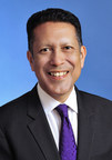 Nationally Recognized ERISA Litigator Joe Torres Joins Jenner & Block As Partner In Chicago Office