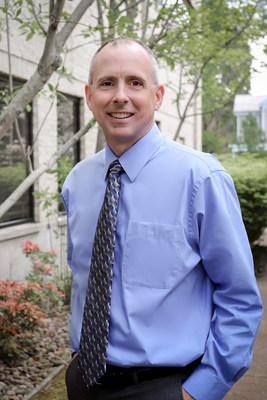 Larry Miller, president, Ohio Valley Bank