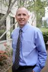 Miller Named 11th President of Ohio Valley Bank