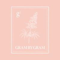 Gram By Gram Logo