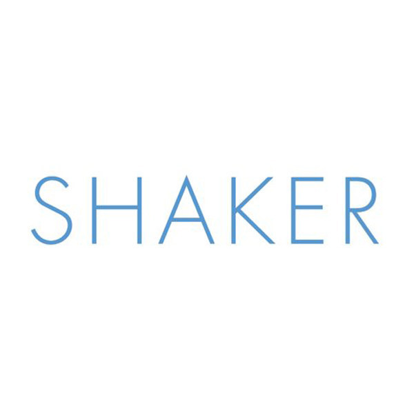 Shaker International and Montage Merge to Create