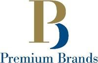 Premium Brands Holdings Corporation (CNW Group/Premium Brands Holdings Corporation)