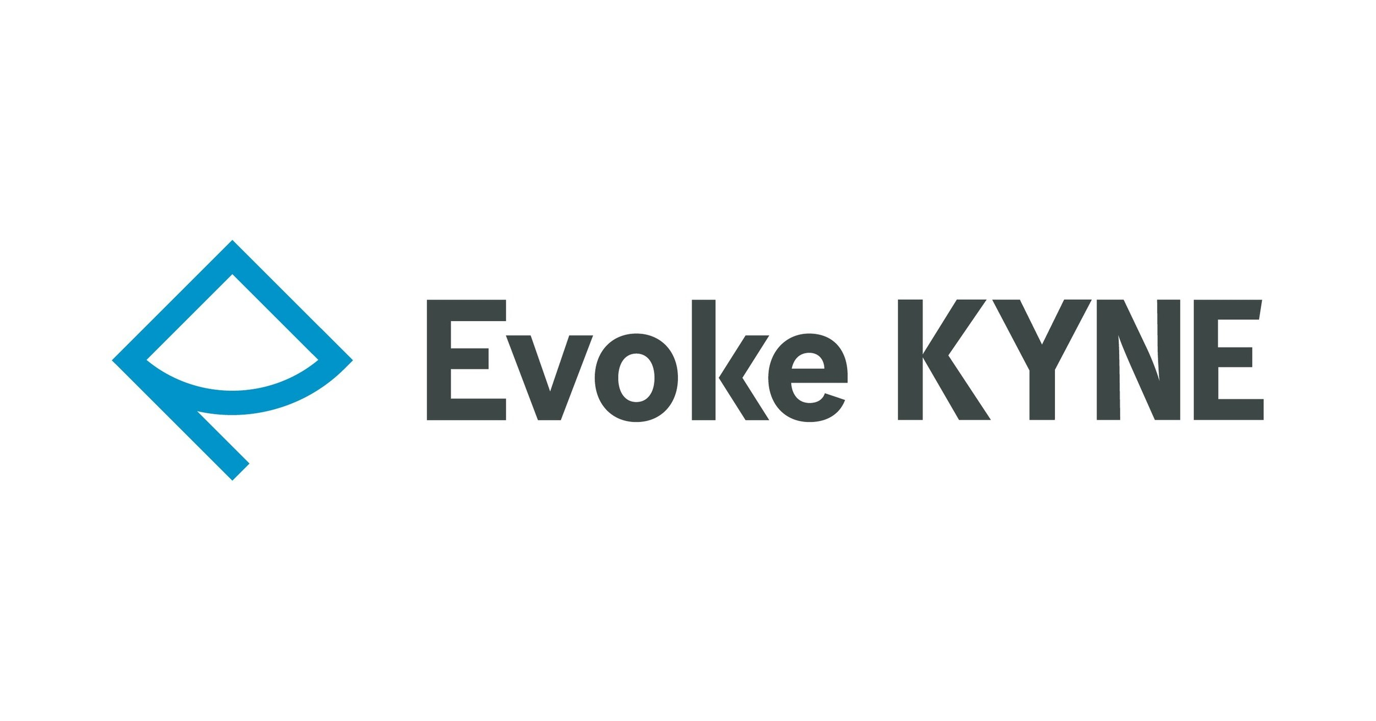 Evoke Acquires Specialty Health Communications Agency KYNE