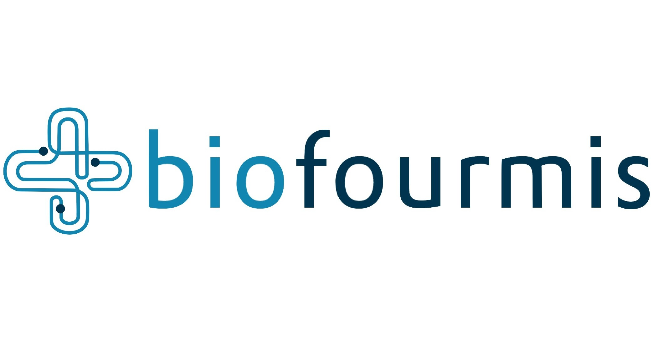 Biofourmis Partners with ImagineMIC to Pioneer Collaborative Remote Patient Monitoring Model - RapidAPI