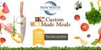 New Water Capital Portfolio Company Custom Made Meals Among Top Colorado Employers