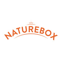 NatureBox Logo (PRNewsfoto/NatureBox)